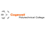cogswell-polytechnic-college