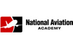 national aviation academy